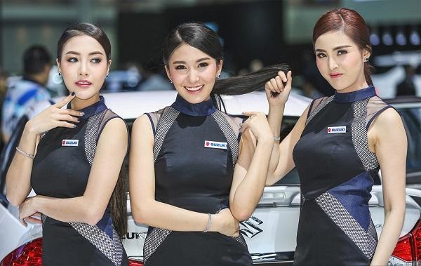 chan-dai-khoe-sac-tai-trien-lam-bangkok-motor-show-2017