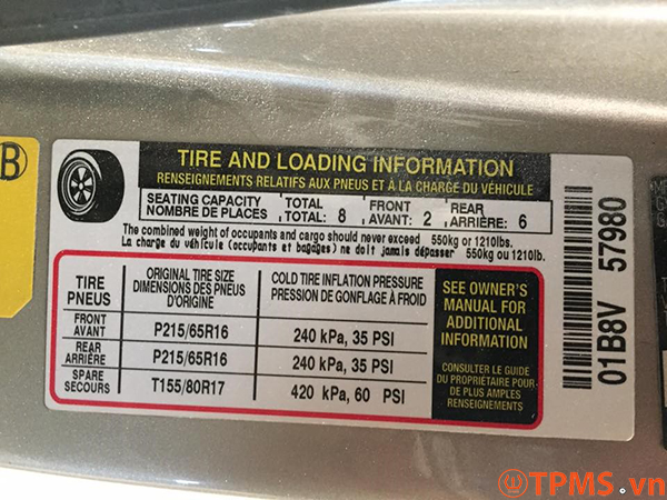 cai-dat-tpms-xe-toyota-sienna