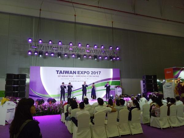 cung-tpms-orange-trai-nghiem-taiwan-excellence-2017
