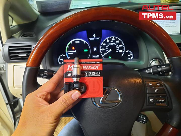 cam-bien-ap-suat-lop-Lexus-RX450h-2010-8