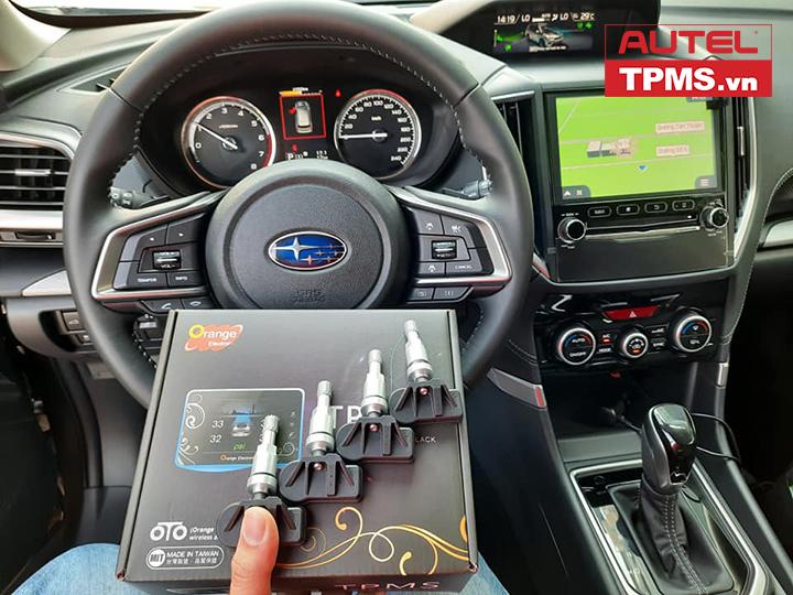 lap-dat-cam-bien-ap-suat-lop-Subaru-Forester-2019-2